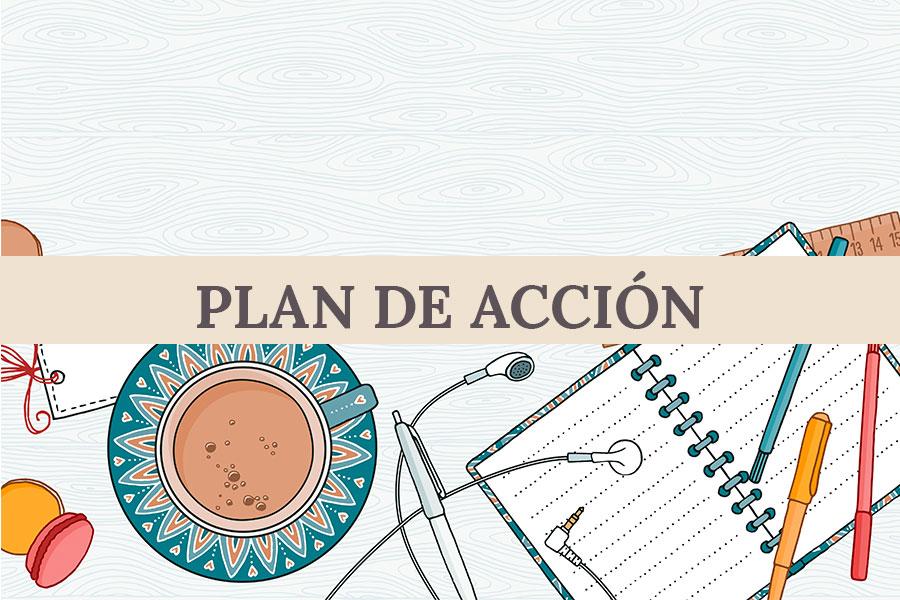 plan-de-accion